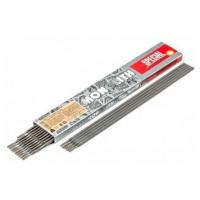 Электроды ЦЛ-11 Плазма Монолит ф 2,5 мм, пачка 1 кг