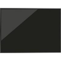 Светофильтр для маски сварщика С8(14 SG1) 108x51мм