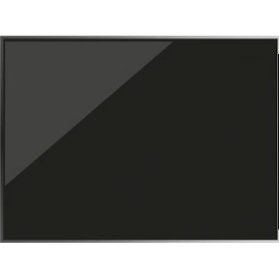 Светофильтр для маски сварщика С5(11 SG1) 121x69мм